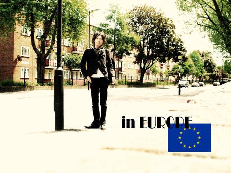 Ineurope_13