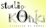 Logo_paint3
