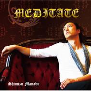 Meditate_______3