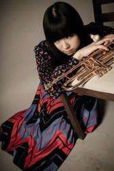 Akiyama_photo