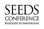 Seeds_4