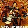 Eke In Eke Out (2003/SonyMusic)